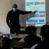 Salaires, primes, indemnités... Combien gagnent vraiment les enseignants français ?