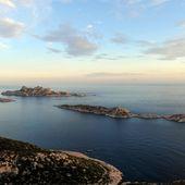 Faire un don à Ecole de Sauvetage côtier Mediterranéenne