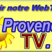 ProvenceTV.fr - WebTV - Reportages sur la Provence