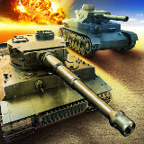 War Machines Game Cheats Hack for Android and iOS