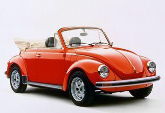 Le paure dei mercati dopo il caso Volkswagen - di Loretta Napoleoni