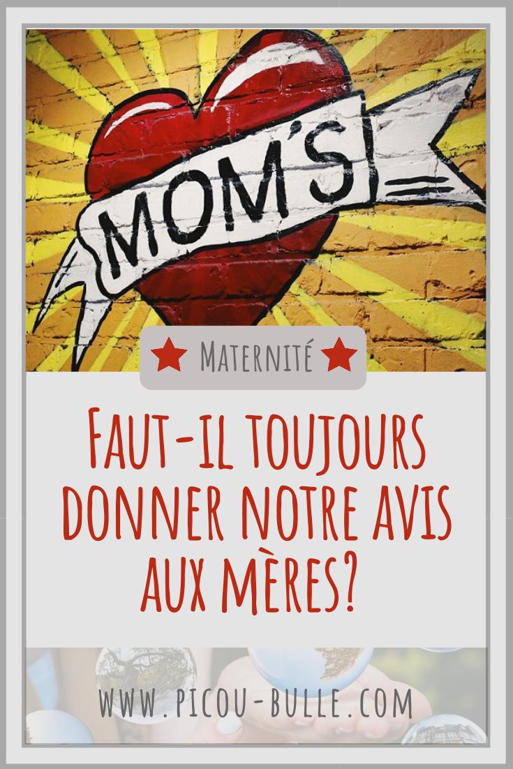 blog-maman-picou-bulle-pinterest-faut-il-donner-notre-avis-aux-mères