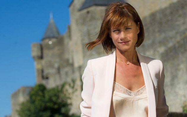 Au fil du Tarn dans « Des Racines et des Ailes » ce mercredi soir sur France 3
