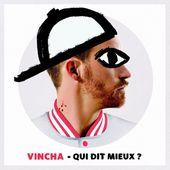 Vincha : Il viendra // Nouveau clip / CHANSON MUSIQUE / ACTUALITE - BIEN LE BONJOUR D'ANDRE