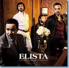 Elista - Janvier 2011