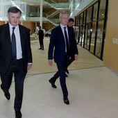 Adp : Le report des privatisations par Bercy fait dévisser le titre ADP