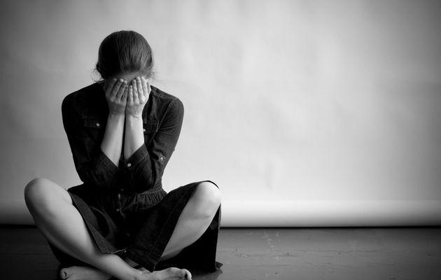 Si vous êtes des «biens endommagés», comment en convaincre votre partenaire?