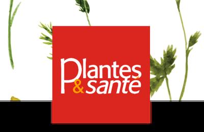 Plantes et santé - La newsletter végétale