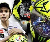 """Rossi: """"Le sfide sono importanti"""" - Sport"""