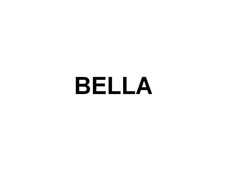 BELLA , dans le golfe de Fos sur Mer le 21 mai 2016