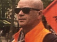 Richard DUVAL - Valérie SCHORGERE - Fréderic Binet