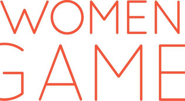ACTUALITE : #WomenInGamesFrance, nouvelle association de promotion d