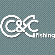 C&C fishing