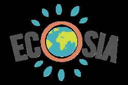 Utilisez le moteur de recherche Ecosia pour planter des arbres !