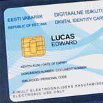 Keep a foot in EU: Estonia's e-residency programme for Bremain or Estin
