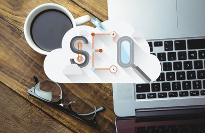 How SEO Services in Gurgaon Boost Small Businesses?