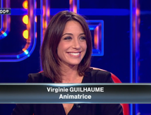 Virginie Guilhaume - 20 Mars 2013