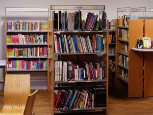 Votre bibliothèque Octave Mirbeau vous présente les nouveautés du mois !