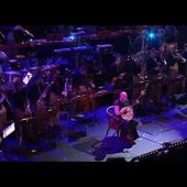 Luc Arbogast & Nederlands Blazers Ensemble - Stella Splendens