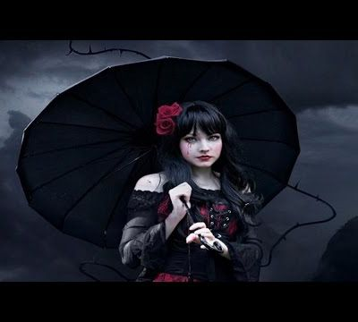 Gothic musique