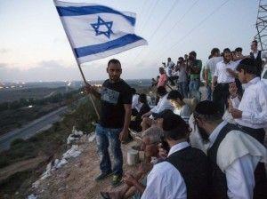 Des psychopathes: Voici toutes les citations des fondateurs du sionisme