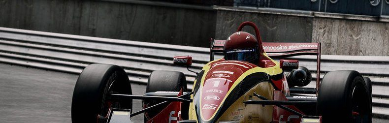 Jeux video: Project Cars sortira le 21 novembre 2014 !
