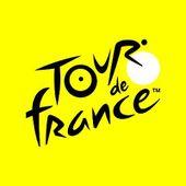 Tour de France™ (@LeTour) | Twitter