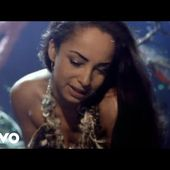 Sade - No Ordinary Love (Official Music Video)