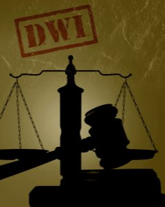 Answers to the Most Frequently Asked Questions About Dui Attorneys In San Antonio Texas