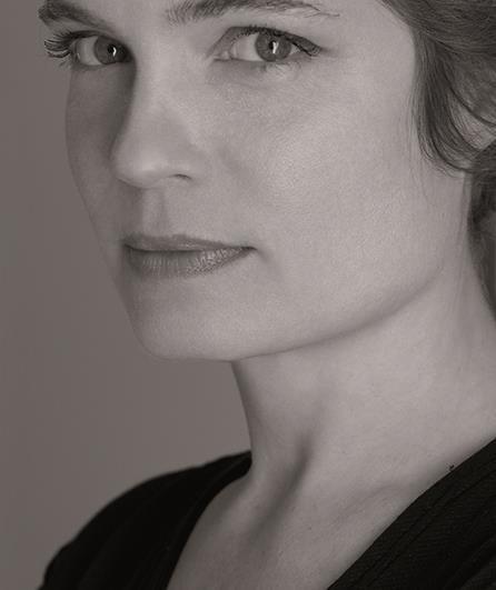 Mademoiselle Julie      d'August Strindberg   Mise en scène : Christophe Lidon