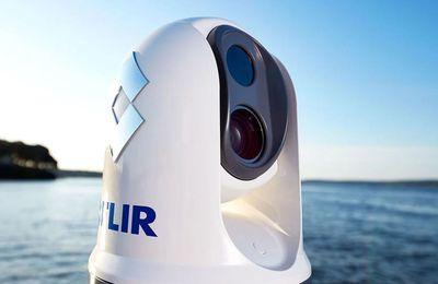 Electronique de marine - Quel avenir pour Raymarine ?