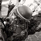 Comment la France s'apprête à devenir un Etat policier - Socialisme libertaire
