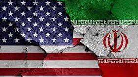 Y A-T-IL UN ESPOIR DE RETOUR D'UN ACCORD AVEC L'IRAN ?