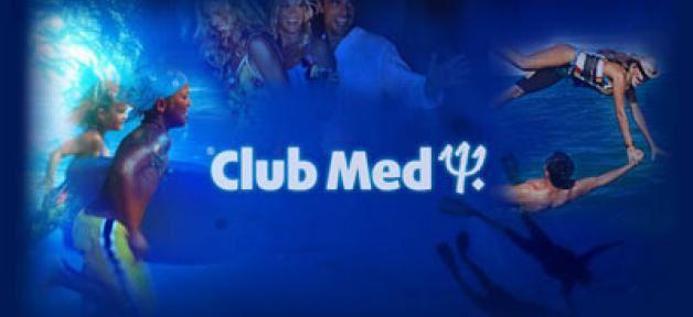 Florian Philippot affirme que #ClubMed devient Club Mer de Chine après rachat !