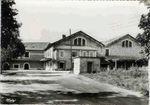 MONTFRIN (Gard)
