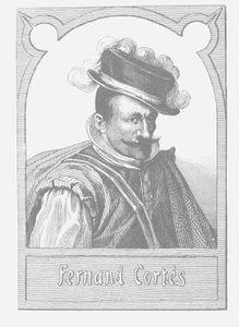 Mon Petit Journal édition : Jules Verne, le Mexique et les Conquistadores