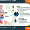 Green Vibration CBD Oil Reviews - Get Better Sleep & Stay Healthy with GVP Essential Oil!