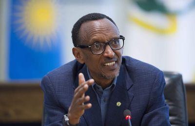 Rwanda : des vidéos sur YouTube entraînent des arrestations (Mondafrique)
