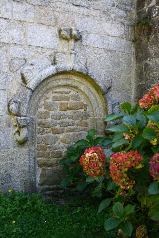 Album - Chapelle-la-Madeleine-Penmarch