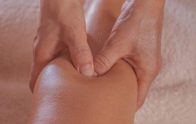 Massage NALABHYANGAM