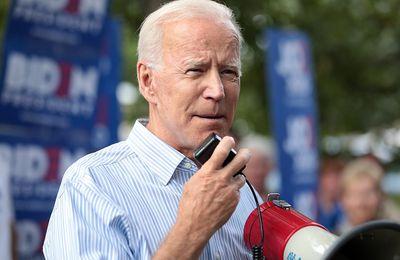 Biden sera-t-il capable d'inverser le déclin aux États-Unis ?
