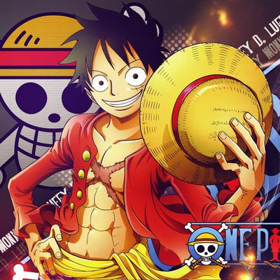 The One Piece Story