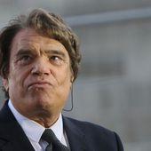Arbitrage Tapie: La Cour de cassation valide l'annulation de l'arbitrage, Tapie devra rembourser 400 millions d'euros