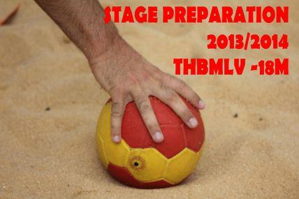 THBMLV - Préparation -18M (31.08.2013) (4)