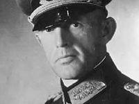 Albert Wodrig - Kuno-Hans von Both - Heinrich Götz