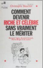 «Bernard TAPIE (1943-2021) mort d'un homme d'affaires controversé et antiraciste» par Amadou Bal BA - http://baamadou.over-blog.fr/