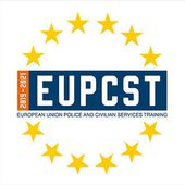 European Union Police and Civilian Services Training