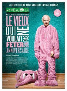 Les sorties Cinéma du 28 Mai 2014