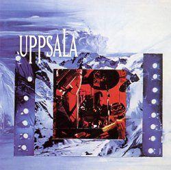 uppsala, un groupe bordelais des années 1980 mené par philippe cauvin dans une dynamique jazz-rock et zeuhl