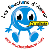 LES BOUCHONS D'AMOUR